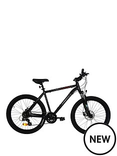 romet-romet-rambler-js-dd-alloy-hardtail-mountain-bike-19-inch-21-speed-shimano-altus