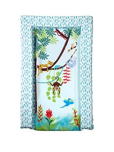 east-coast-tropical-friends-changing-mat