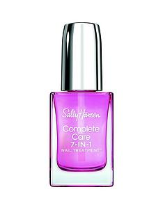 sally-hansen-complete-care-7-in-1-nail-treatment