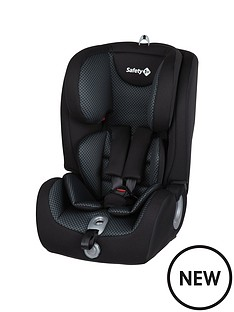 safety-1st-everfix-group-123-car-seat