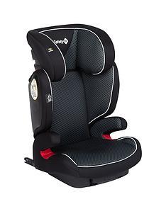 safety-1st-roadfix-group-23-car-seat