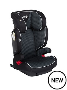safety-1st-roadfix-group-23-car-seat