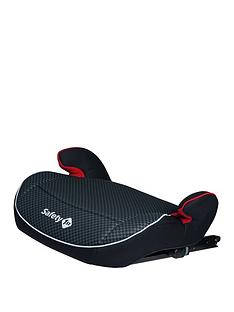 safety-1st-mangafix-group-3nbspbooster-car-seat