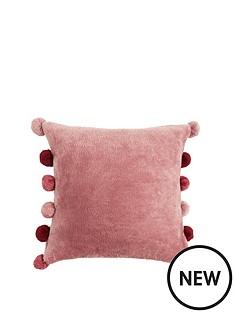 cascade-home-pom-pom-ii-cushion