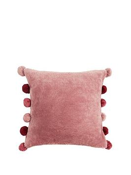 cascade-home-pom-pom-ii-cushion