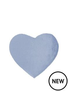 heart-faux-fur-washable-rug