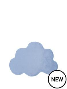 cloud-faux-fur-washable-rug