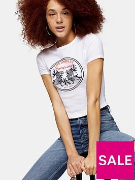 topshop-los-angeles-tiger-motif-t-shirt-white