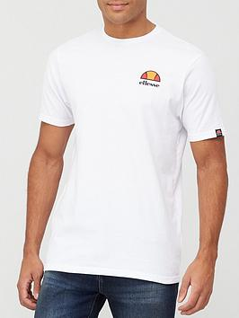 ellesse-canaletto-tee-white