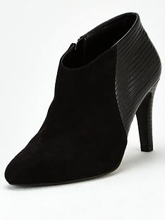 v-by-very-wide-fit-parsley-heeled-shoe-boot-black