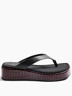 topshop-platform-pearla-toe-sandals-black