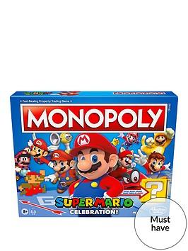 monopoly-super-mario-celebration