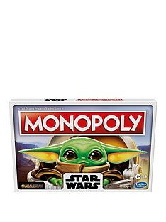 monopoly-monopoly-star-wars-the-child-edition-board-game