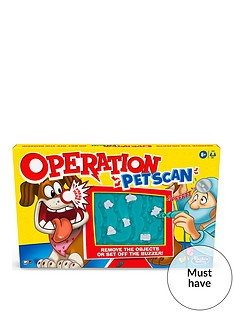 hasbro-operation-pet-scan-board-game
