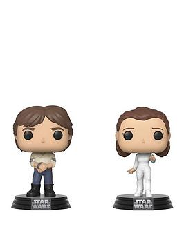 pop-pop-vinyl-star-wars-2pck-han-leia