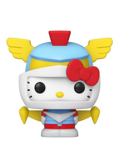 pop-sdcc-exclusive-hello-kittykaiju