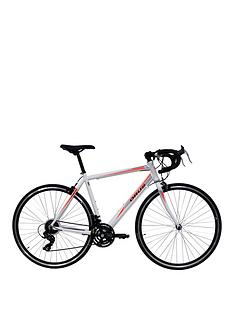 orus-orus-54cm-alloy-road-bike-24-speed-shimano-white