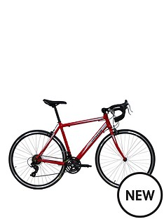 orus-orus-54cm-alloy-road-bike-24-speed-shimano-red