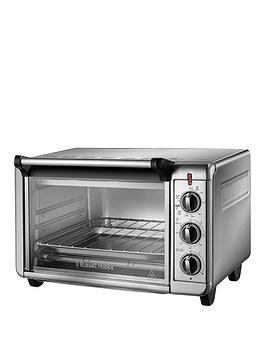 russell-hobbs-air-fryer-mini-oven-26095