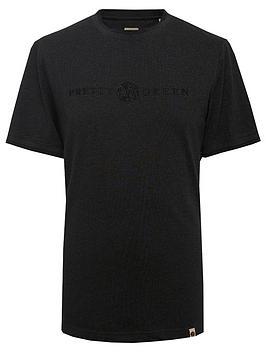 pretty-green-leyland-embroidered-logo-ringer-t-shirt-grey