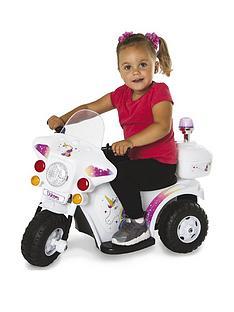 6v-unicorn-ride-on-bike