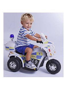 6v-police-ride-on-bike
