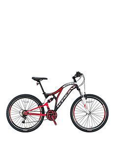 kron-romet-kron-ares-40-26-inch-alloy-hardtail-mountain-bike-19-inch-frame