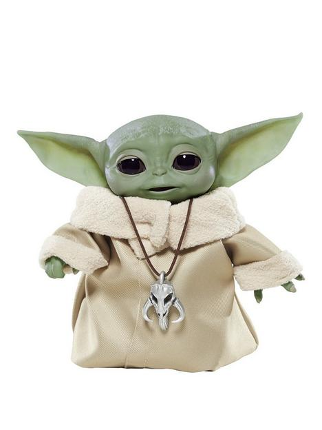 star-wars-the-child-animatronic-edition-toy