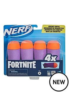 nerf-fortnite-4-official-nerf-foam-rockets