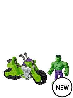 playskool-playskool-heroes-marvel-super-hero-adventures-hulk-smash-tank