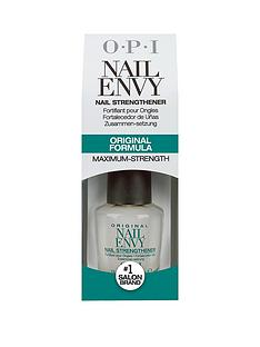 opi-nail-envy-original-15-ml