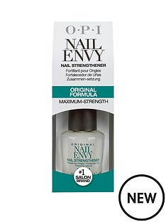 opi-nail-envy-original-15-ml