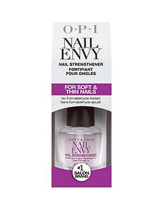 opi-nail-envy-soft-and-thin-15-ml