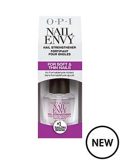 opi-nail-envy-soft-and-thin-15-ml