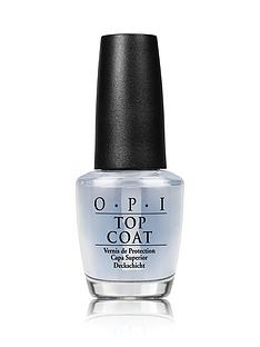 opi-top-coat-15-ml