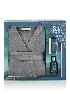 style-grace-skin-expert-bath-robe-set