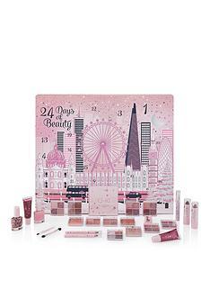 q-ki-24-days-of-beauty-london-advent-calendar