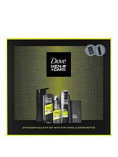 dove-mencare-gym-essentials-gift-set