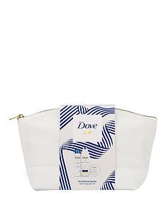 dove-nourishing-beauty-wash-bag-gift-set