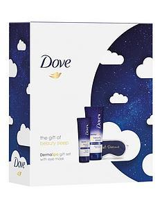 dove-beauty-sleep-gift-set