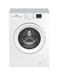 beko-beko-wtl74051w-7kgload-1400-spinwashing-machine-white