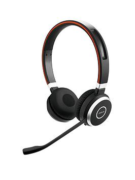 jabra-jabra-evolve-65-bluetooth-stereo-on-ear-wireless-headset-with-long-passive-noise-cancellation
