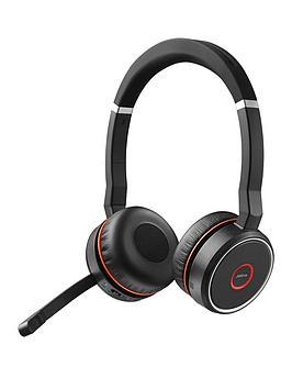 jabra-jabra-evolve-75-bluetooth-stereo-on-ear-wireless-headset-with-long-lasting-battery-life
