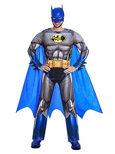 batman-adult-brave-amp-bold-batman-costume
