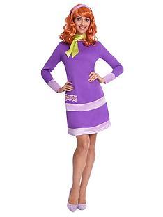 adult-scooby-doo-daphne-costume