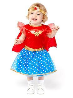 wonder-woman-toddler-costume