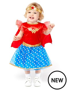 wonder-woman-toddler-costume