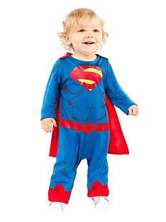 superman-toddler-costume