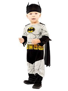 batman-toddler-costume