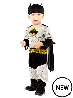 batman-toddler-costume